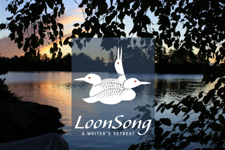 LoonSong